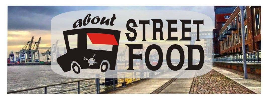 About Streetfood